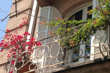 posteo1-terraza
