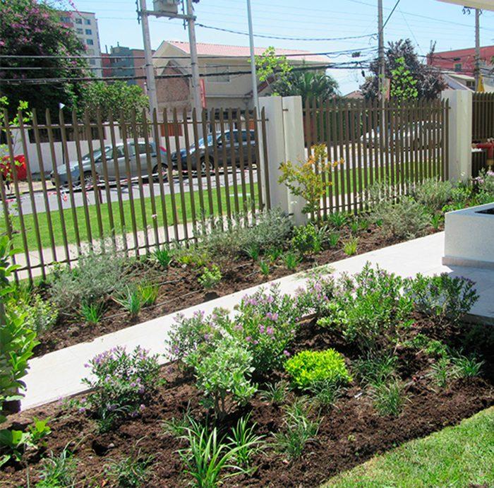 2planificar-jardin-fengshuiparachile