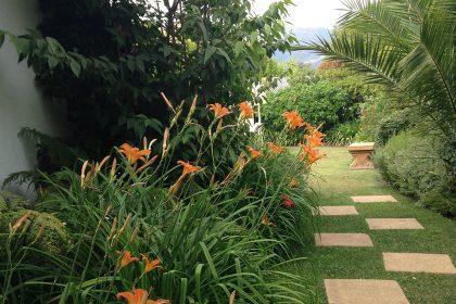 planificar-jardin-fengshuiparachile